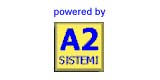 Powered by A2 Sistemi